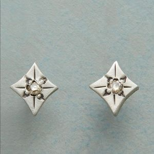 Sundance Diamond Destination Earrings